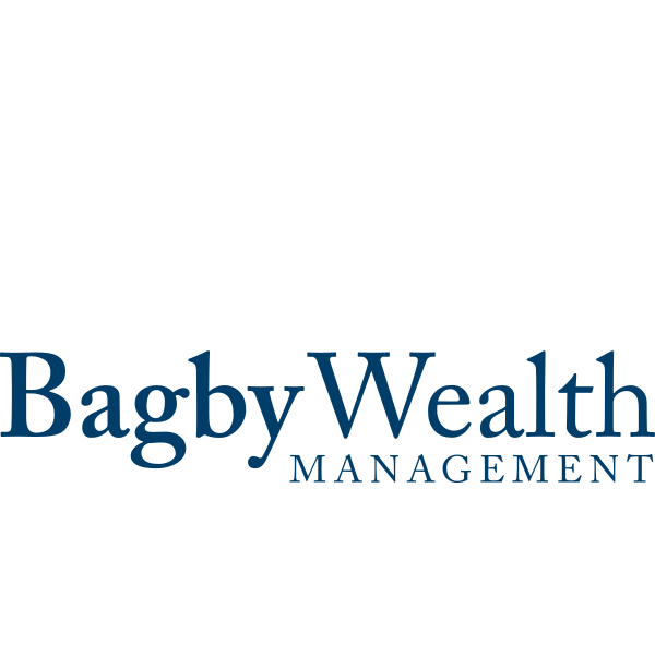 Bagby Wealth Management