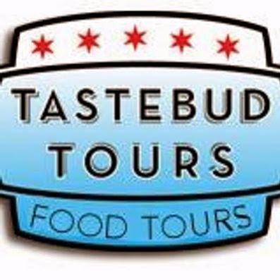 Tastebud Tours- San Francisco Food Tours