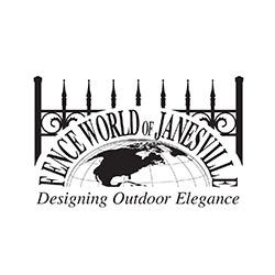 Fence World Of Janesville - Janesville, WI 53545 - (608)216-1864 | ShowMeLocal.com
