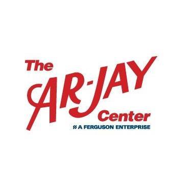 The Ar-Jay Center