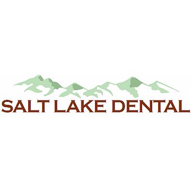 Salt Lake Dental