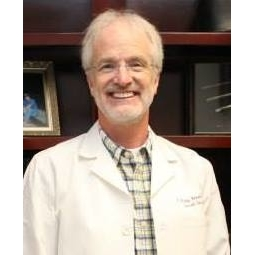 E Wesley Knowles MD General Surgery