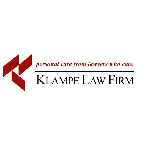 Klampe Law Firm