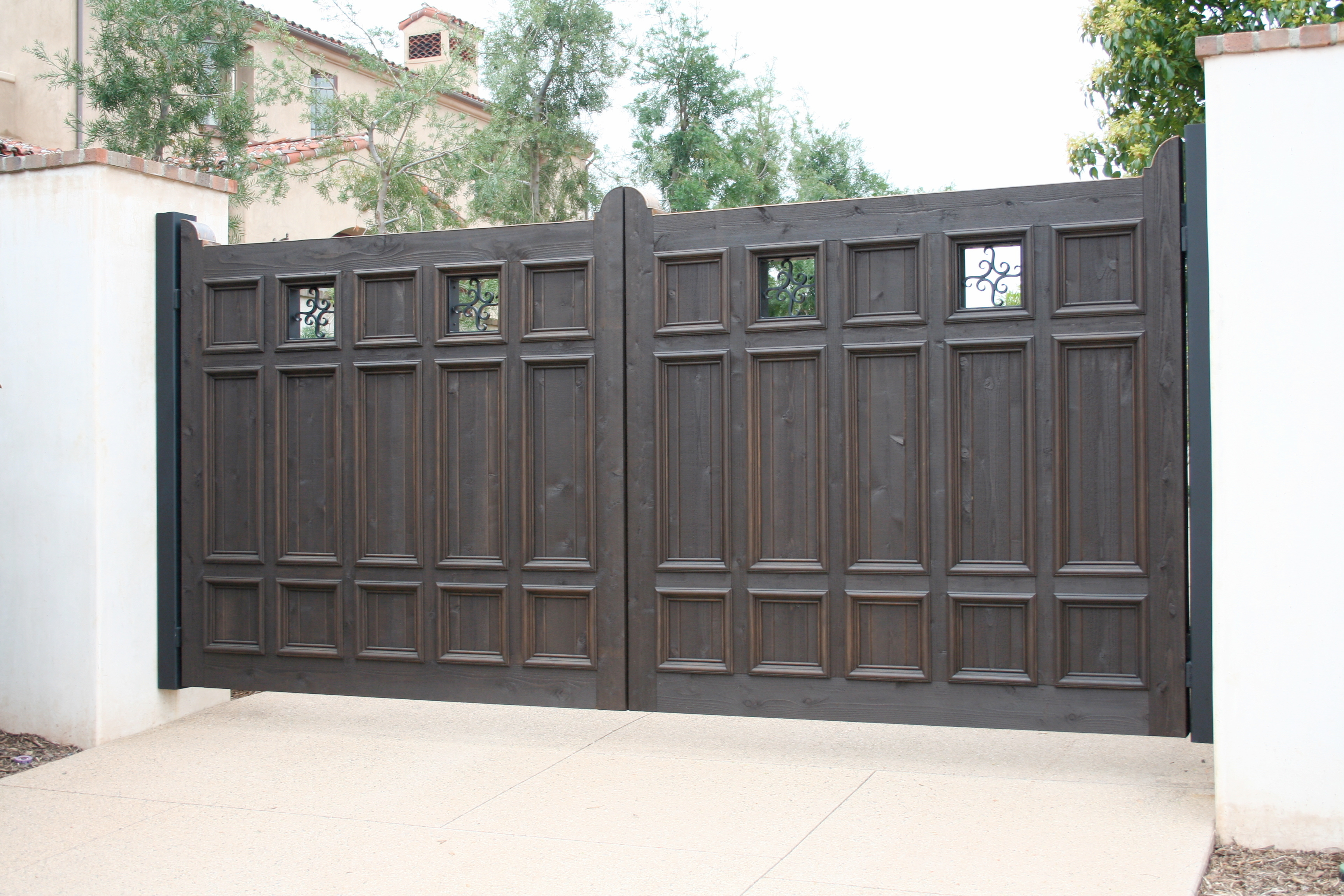 All Star Garage Door, Inc. image 4