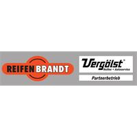 Reifen Brandt