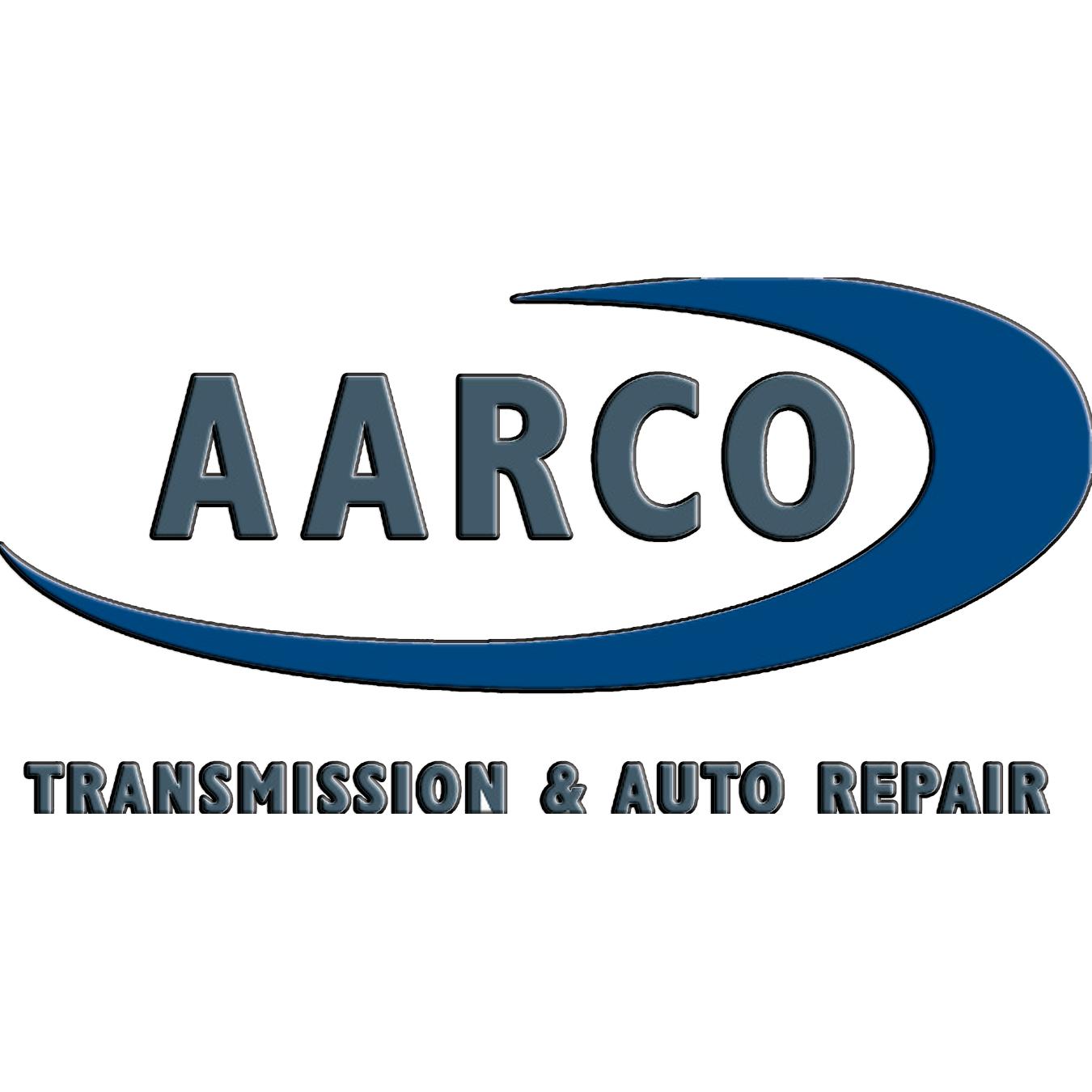 Aarco Transmission & Auto Repair