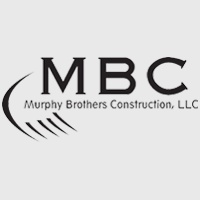 Murphy Brother's Construction LLC