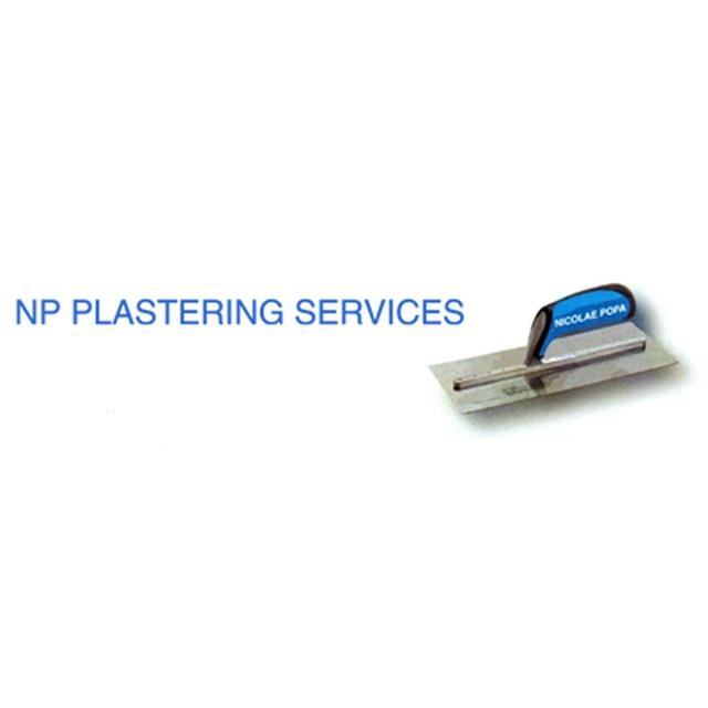 N P Plastering Services - Warwick, Warwickshire CV34 6LX - 07775 880853 | ShowMeLocal.com