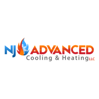 NJ Advanced Cooling & Heating, LLC - Little Falls, NJ 07424 - (888)624-9797 | ShowMeLocal.com