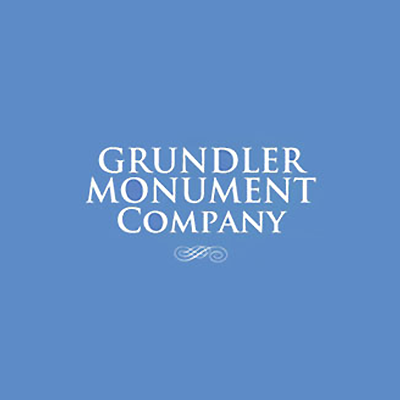 Grundler Monument Company - Pittsburgh, PA - Funeral Memorials & Monuments