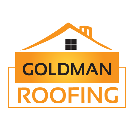 Goldman Roofing In Inwood Ny Roofing Contractors Yellow Pages Directory Inc