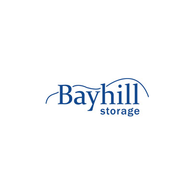 Bayhill Storage - Burlington, WA - Marinas & Storage