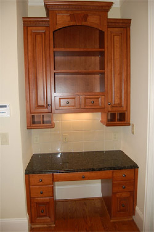 Mint Hill Cabinet Shop - Monroe, NC 28110 - (704)326-2274 | ShowMeLocal.com