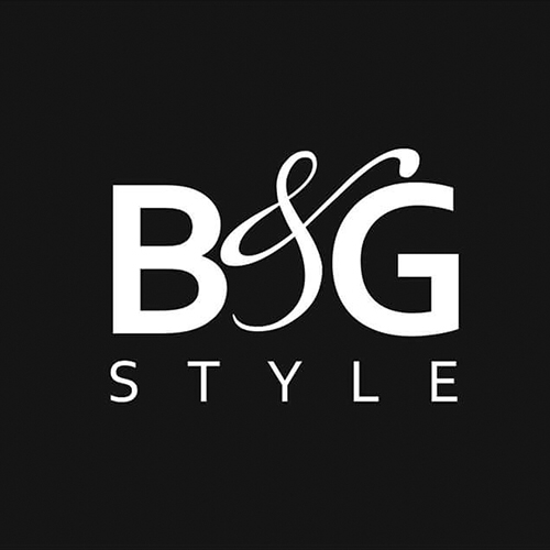 Bild zu B & G Style & Barbershop in Herrenberg