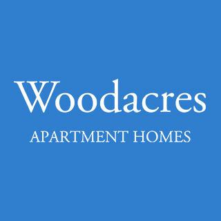 Woodacres Apartment Homes