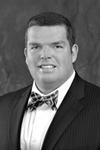 Edward Jones - Financial Advisor: Ben Johnson
