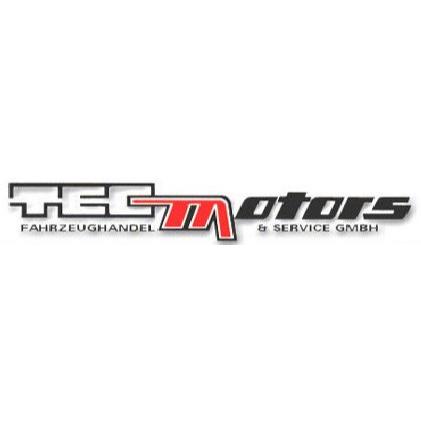 TEC Motors GmbH