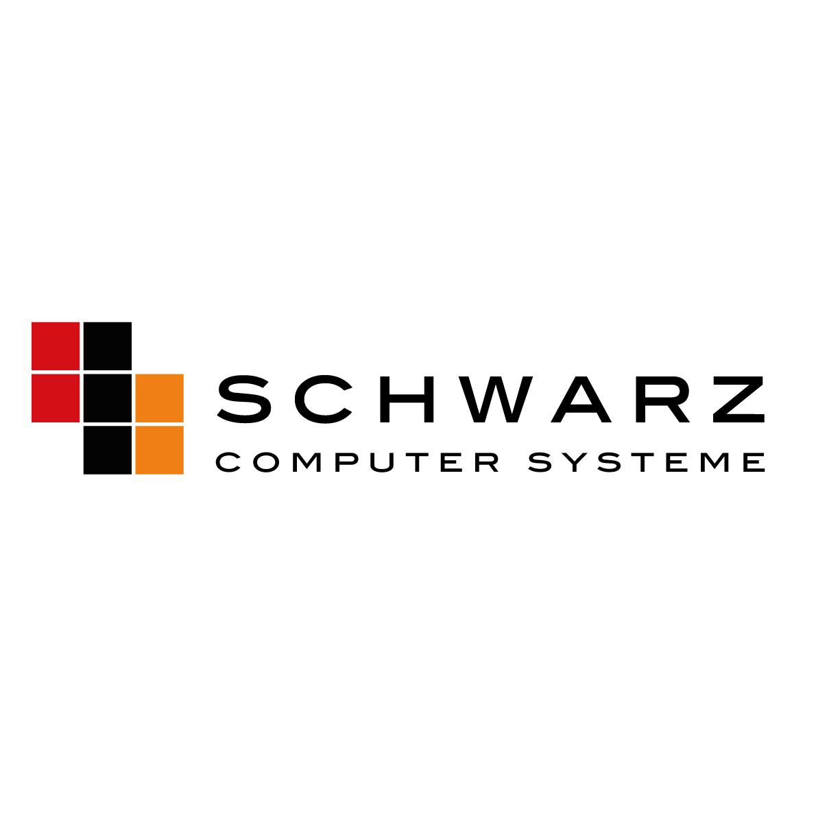 Bild zu SCHWARZ Computer Systeme GmbH in Neumarkt in der Oberpfalz