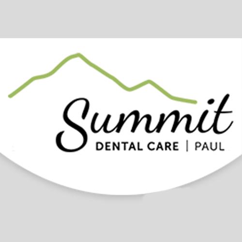 Summit Dental Care Paul