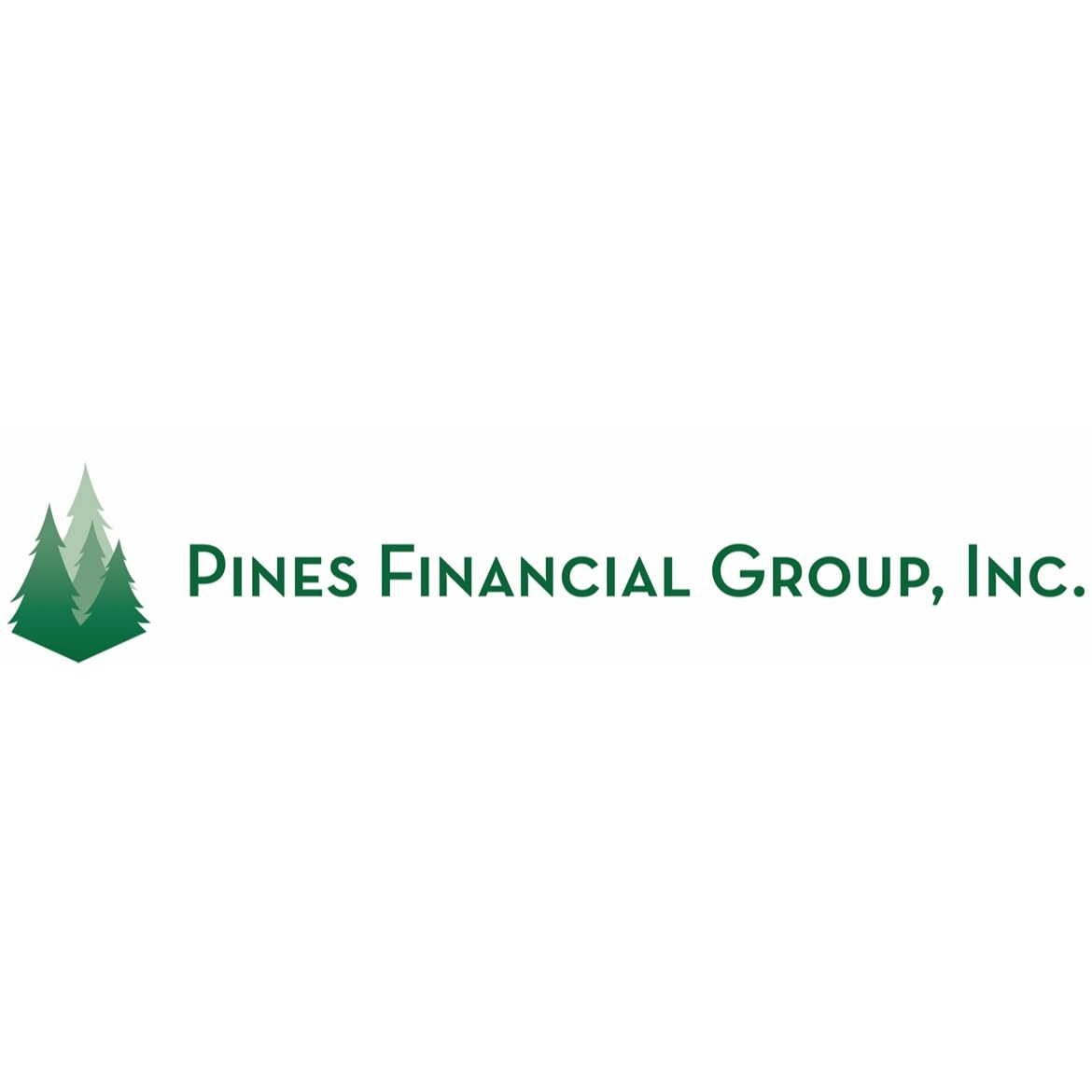 Pines Financial Group, Inc.