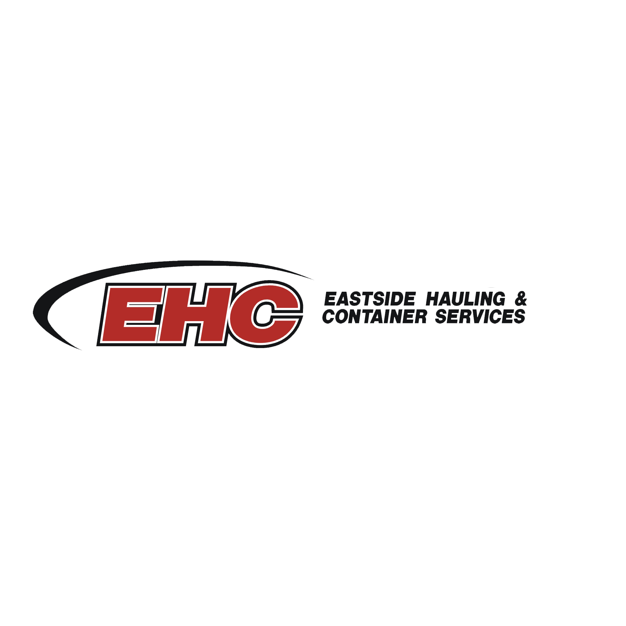 Eastside Hauling and Container Services - Bellevue, WA - House Cleaning Services
