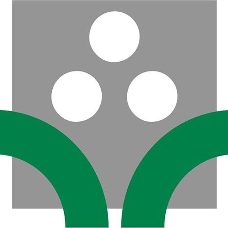 GE·BE·IN Floristik GmbH