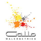 Bild zu Malerbetrieb Gallo in Markgröningen
