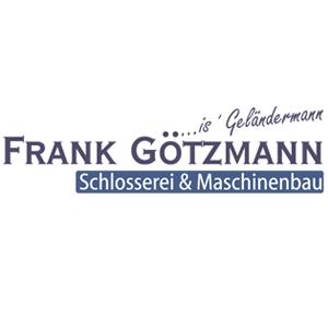 Frank Götzmann Schlosserei & Maschinenbau