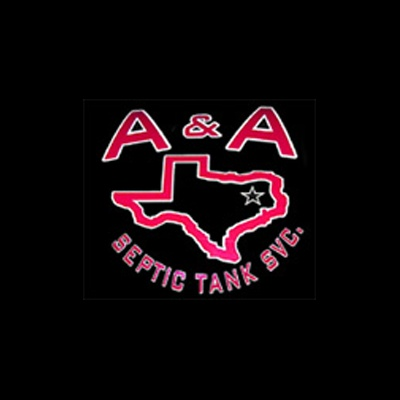 A & A Septic Tank Service - Tyler, TX - Septic Tank Cleaning & Repair