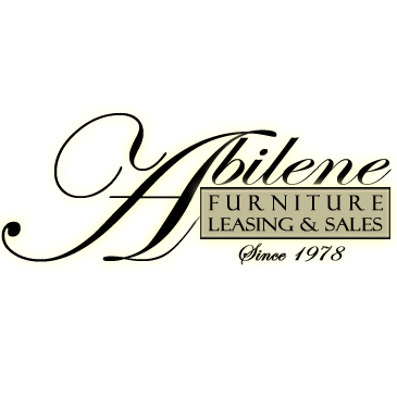 Abilene Furniture Leasing - Abilene, TX 79602 - (325)695-1084 | ShowMeLocal.com