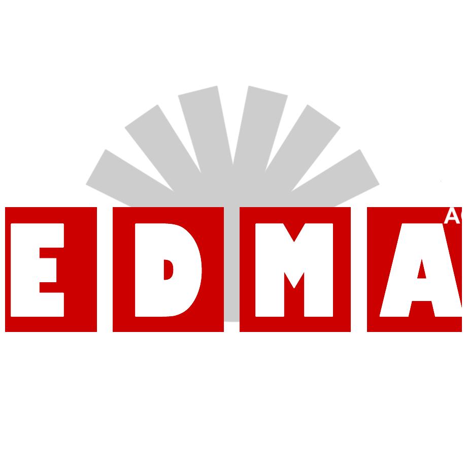 EDMA AG