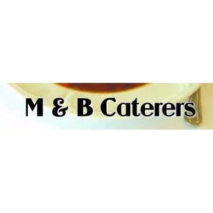 M & B Caterers Ltd