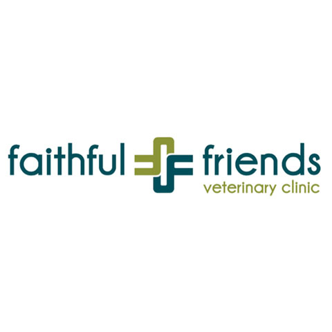 Faithful Friends Veterinary Clinic