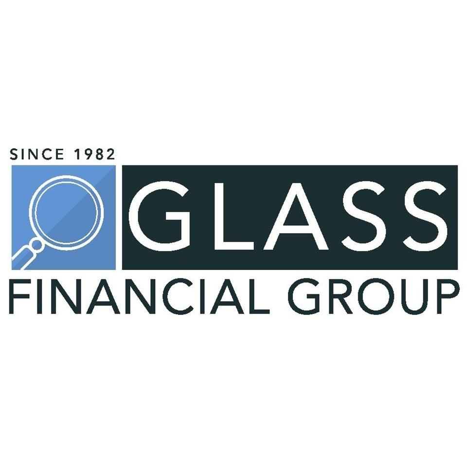 Glass Financial Group