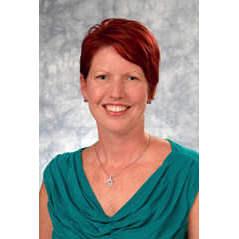 Melanie A Schreiner MD