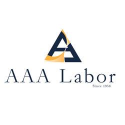 AAA Labor