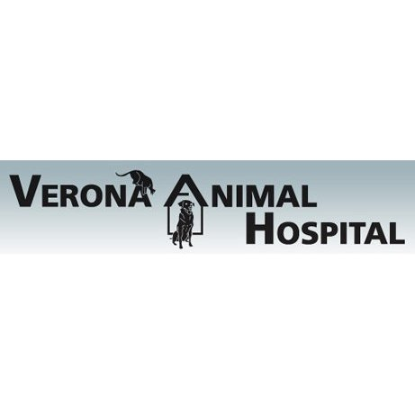 Verona Animal Hospital - Verona, NJ 07044 - (973)765-6042 | ShowMeLocal.com