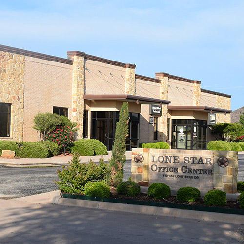 Cook Children's Pediatric Specialties Abilene