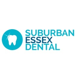 Dentist in NJ West Orange 07052 Suburban Essex Dental 1500 Pleasant Valley Way Suite #202 (973)669-0500