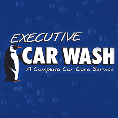 Executive Car Wash