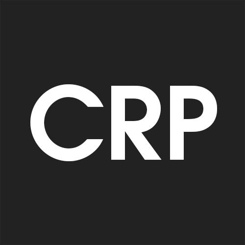Consumer Restoration & Plumbing