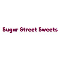 Sugar Street Sweets - Kellogg, IA - Bakeries