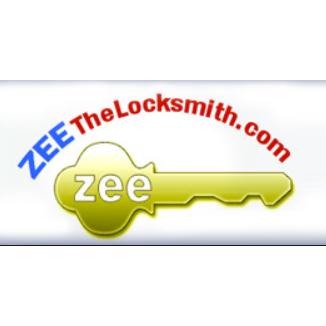 Zee the Locksmith A-1 Bonded Lock & Key - Manhattan Beach, CA - Locks & Locksmiths