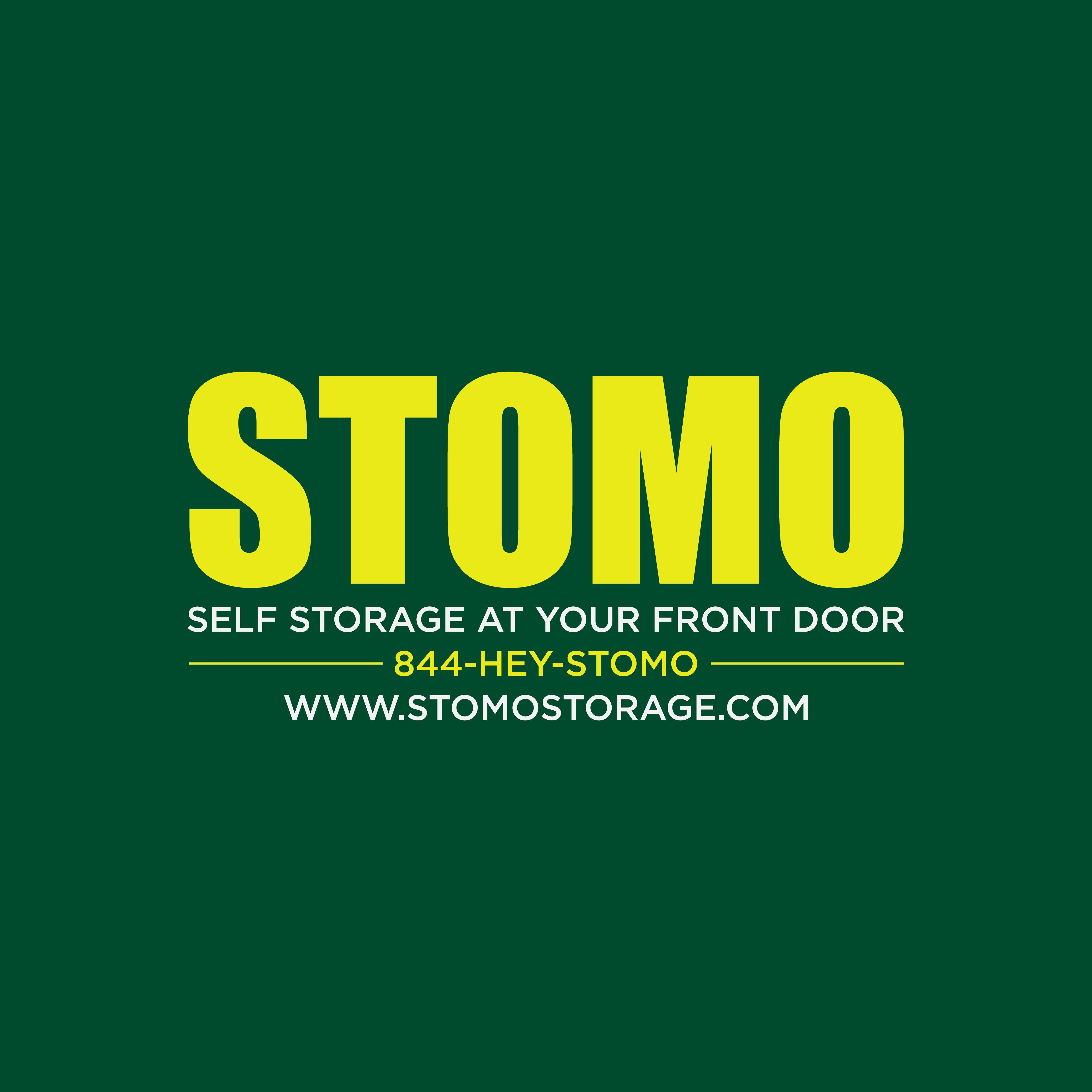 Stomo Mobile Self Storage Summerville South Carolina Sc