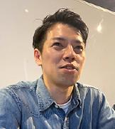 株式会社nanachica 代表取締役 佐藤秀人 さま