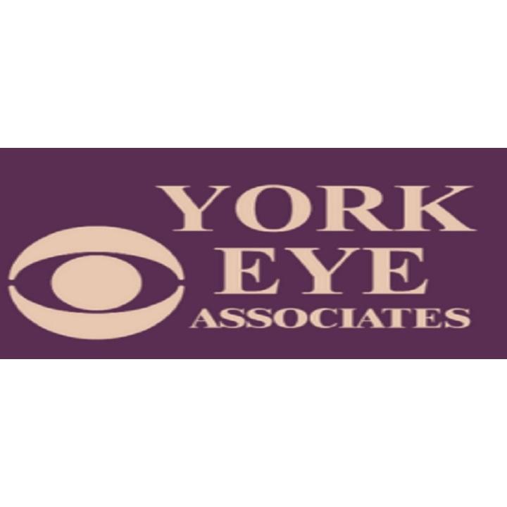 York Eye Associates