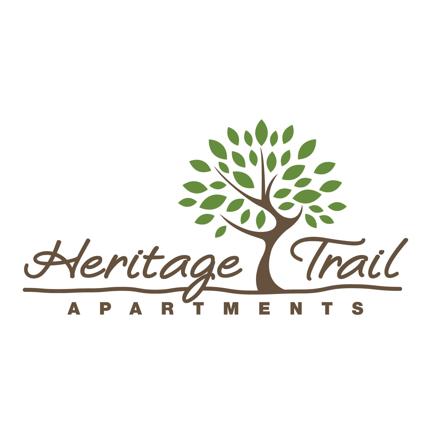Heritage Trail Apartments