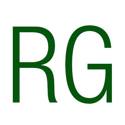 Ross Gardens LLC
