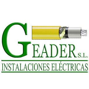 Geader Andaluz