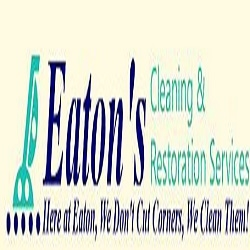 Eaton's Cleaning & Restoration Services